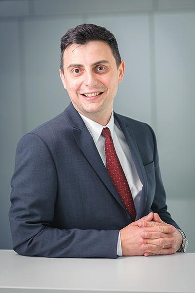 Andrei Goicea