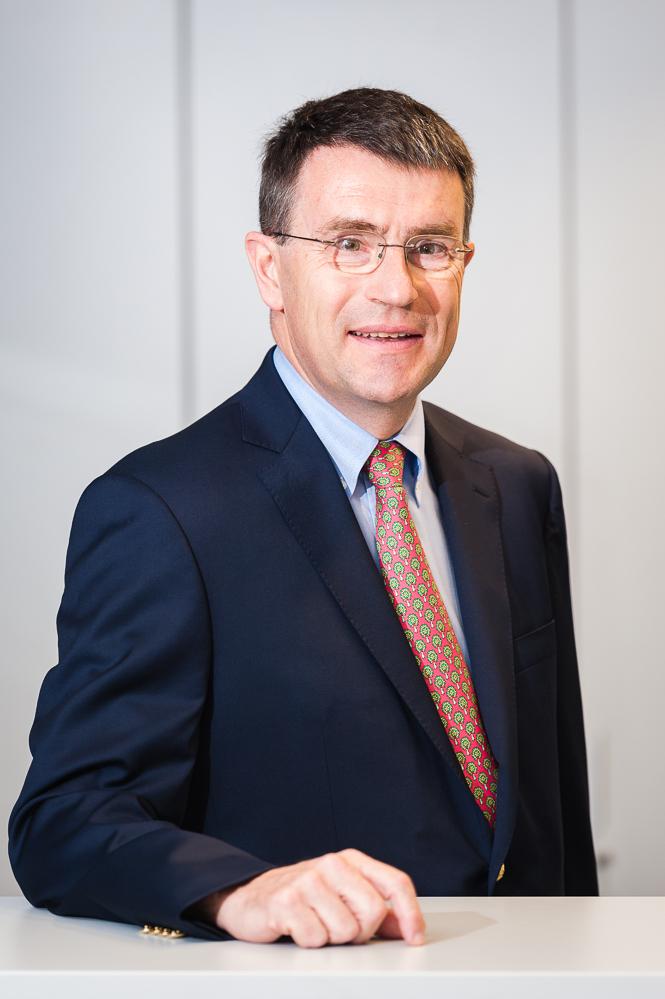 Damien Hennequart