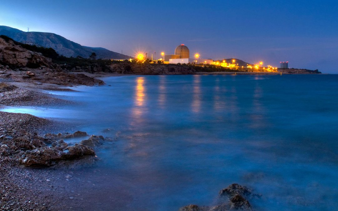 Spain / Excluding Nuclear From Taxonomy Could Endanger Transition, Says Industry Group