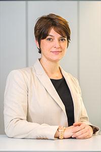 Berta Picamal