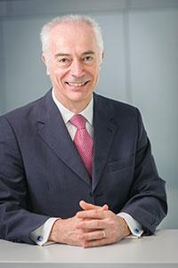 Jean-Pol Poncelet