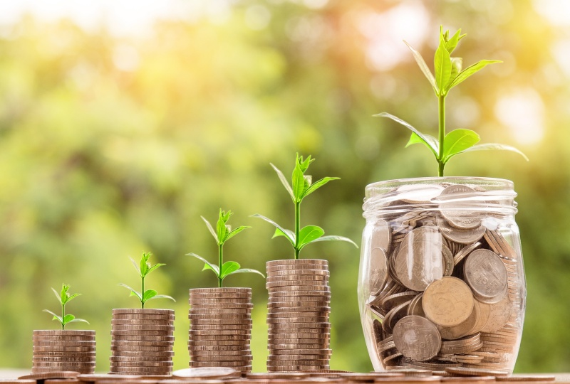 Green finance: Parliament adopts criteria for sustainable investments