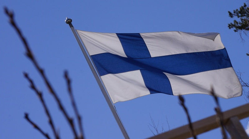 Taxonomy / Finnish Energy Industry Warns Of 'Unclear' Status Of Nuclear