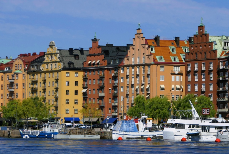 Sweden / 'More Than 80%' Approve Of SKB's Spent Fuel Repository Plans