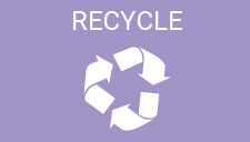 Download Nuclear Waste Recycle