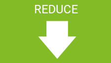Download Nuclear Waste Reduce