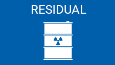Download Nuclear Waste Residual