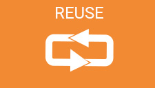 Download Nuclear Waste Reuse