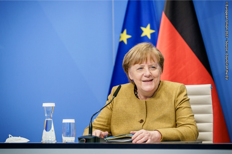 Germany agrees compensation for nuclear phaseout